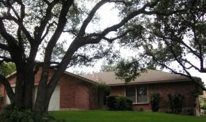 1013 Silbury Drive, Austin, TX 78758 (Click Here)